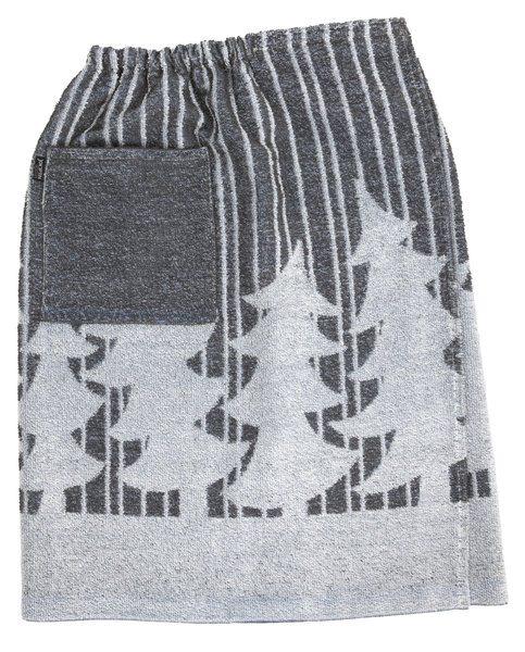 Найти полотенце обед микрофибра 38х57 по низкой цене со скидкой или по акции - недорого купить в интернет