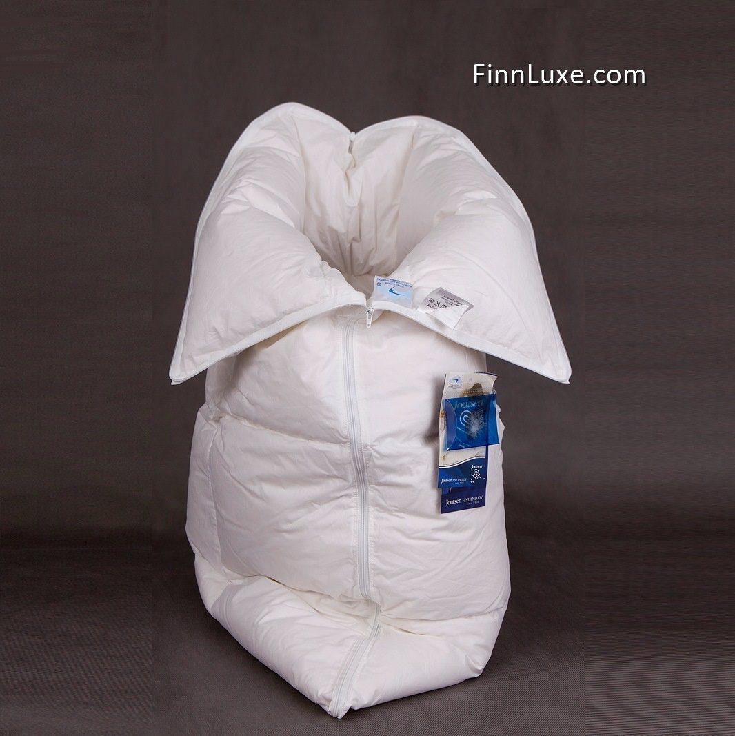 Купить раскладушку с матрасом киров